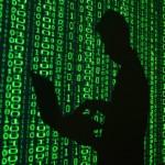 史上最大宗!駭客從多國銀行竊走約 10 億美元