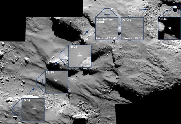 OSIRIS_spots_Philae_drifting_across_the_comet_node_full_image_2
