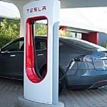 不怕沒電!新電池科技電量加倍、電動車可開 3 倍遠