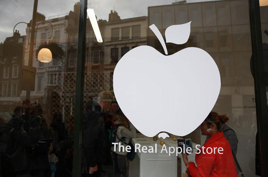 RealAppleStore1