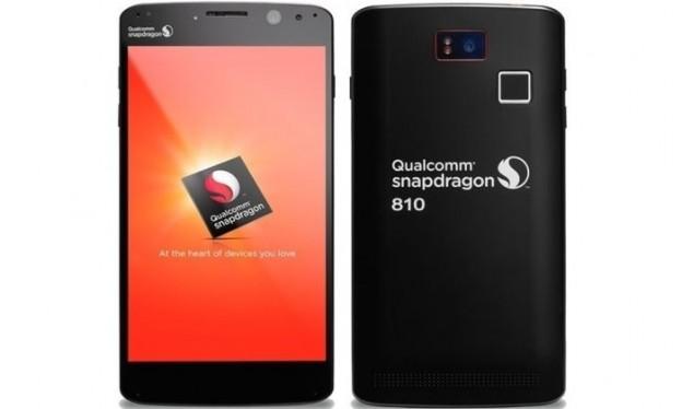 Snapdragon-Mobile-Development-Platform-Smartphone-710x426.jpg-700x0