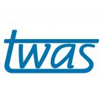 中研院 3 位院士當選 TWAS 新任院士,鍾孫霖、張子文、盧志遠、吳嫻四位獲 TWAS 獎