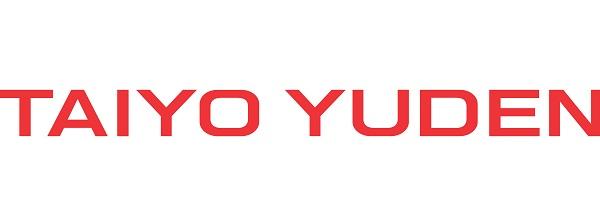 Taiyo Yuden1120