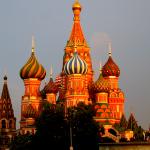 俄國想在莫斯科河旁建立矽谷,但有機會嗎?
