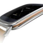 智慧錶市場見起色,三星銷售報佳音、華碩 ZenWatch 在美開賣