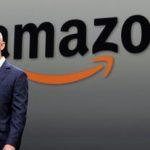 白人與男性稱霸 Amazon,人力調查報告令人失望