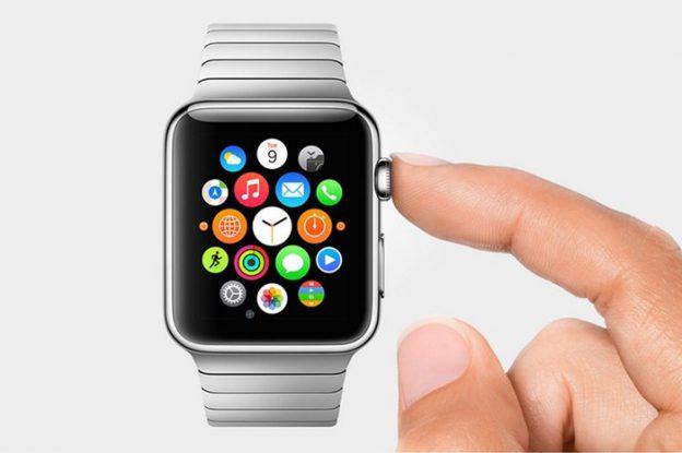 apple-watch-6_1.jpg-700x0