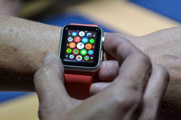 apple-watch-hands-on-7-2-640x0