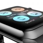 情人節禮物不用想了,Apple Watch 可能在 2 月 14 日上市