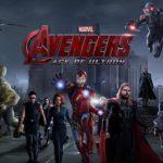 Marvel 為復仇者聯盟 2 預告流出槓上 Google,要求交出洩露者資訊