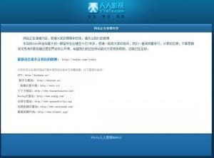 awzunex4664143