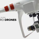場子更熱鬧了:GoPro 將進軍無人機領域