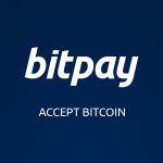 BitPay 支援比特幣行動支付