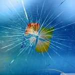 broken_windows-wallpaper-800x600