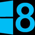 Windows 8 系列市占首度超過 15%, Windows XP 首次掉到 20% 以下