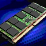 北美晶片設備景氣淡!BB 值 4 連降、連兩個月低於 1