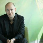Spotify 執行長回應泰勒絲:我們付了超過 20 億美金給音樂人