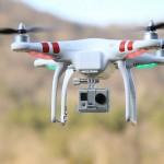 迎戰亞馬遜,沃爾瑪申請測試無人機應用於商品宅配與庫存管理