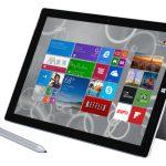CNN 不給面子,微軟免費贊助 Surface Pro 卻被當 iPad 支架用