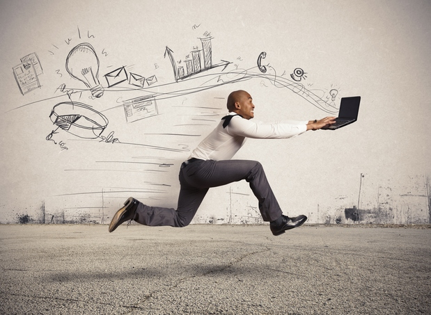 fast_speed_business_computing_technology_thinkstock_166578139-100410012-large.idge