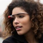 軟體開發商出走,Google Glass 前景堪慮