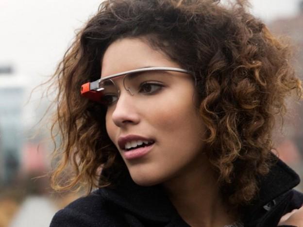 google-glass-20-640x0