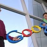 華府大咖,Google 五年政治遊說現金高達 6,220 萬美元