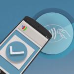 受惠 Apple Pay 上線,Google Wallet 使用量倍增