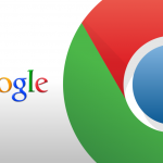 Google Chrome 技術支援 Windows XP、Vista 與舊版 OS X 只到 2016 年 4 月