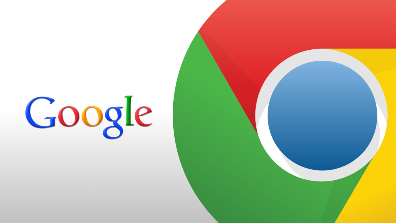 Google Chrome 谷歌浏览器所有版本+最新绿色版 - 第1张  | Mr.Long