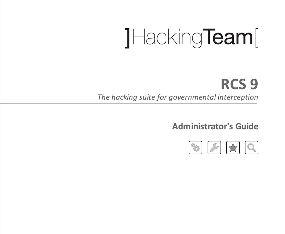 hackingteam-manual