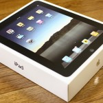 平板在劫難逃!IDC 估出貨量跳水 45%、iPad 難倖免