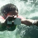 Sony 新社長:智慧手機不求市佔、即便營收衰退 30%