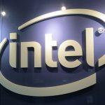 記帳號太麻煩!Intel 放話消滅密碼、生物辨識將上路