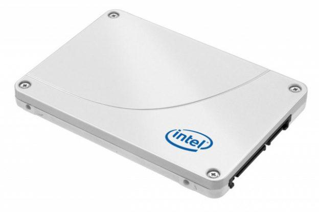 intelssd-640x0