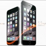 不用再苦苦等待了,iPhone 6 系列出貨時間改善