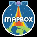 開放街圖生態系廠商 Mapbox 如何像開源專案運作
