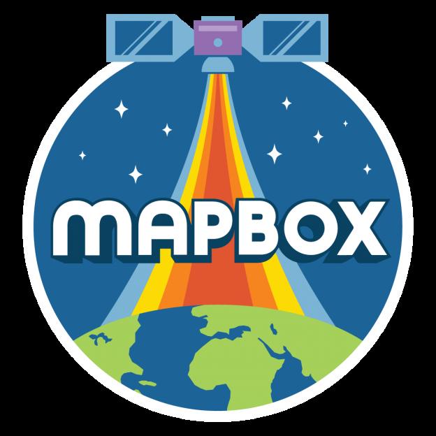 mapbox-sticker