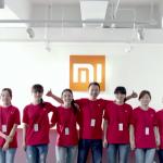 2014 最創新企業蘋果持續稱冠,小米首次入榜