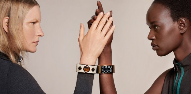 mica-two-models-wrist-to-wrist-16x9
