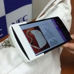 nec-counterfeit-detector