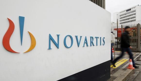 novartis1121