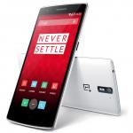比小米還難買!OnePlus 採邀請制發售、傳推二代機