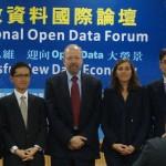 open-data-20141027