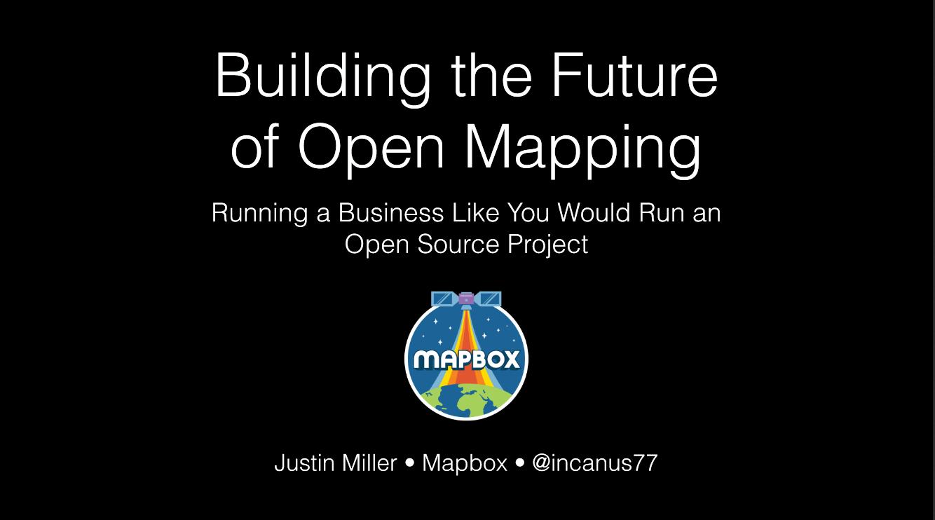 oscon14-Justin-Miller-Mapbox