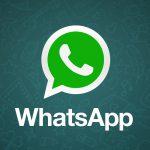 已讀標記讓使用者不滿,WhatsApp 再更新提供關閉功能