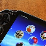 SONY 將因廣告誤導而補償美國 2012 年購買 PS Vita 的消費者