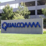qualcomm-665x458.png