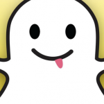 簡訊不止傳情還能傳錢,Snapchat 攜手 Square 推出 Snapcash 服務