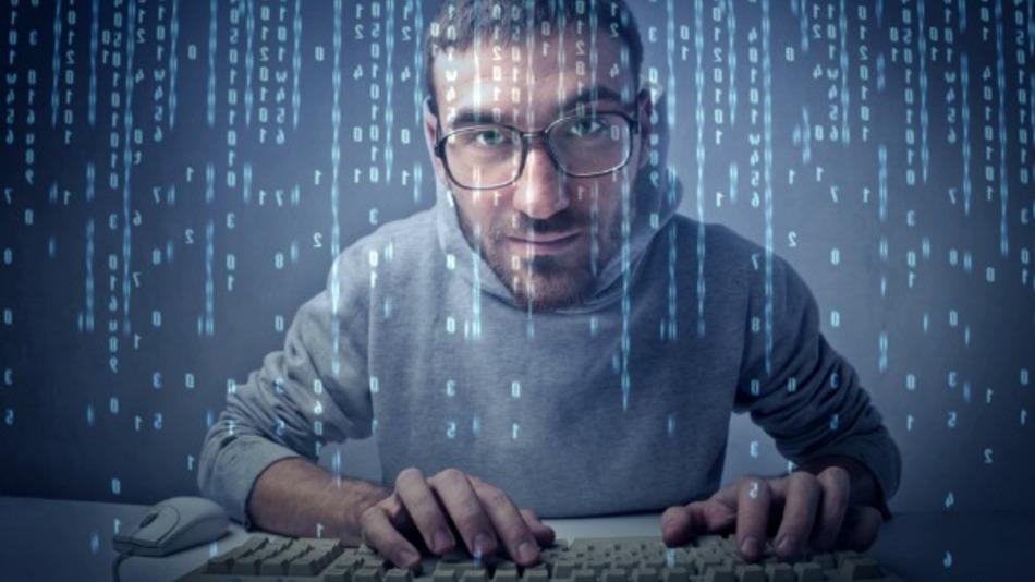 軟體人才「錢」景好,什麼才是最賺錢的程式語言技能?
